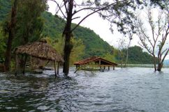 Lago Atitlan (20)