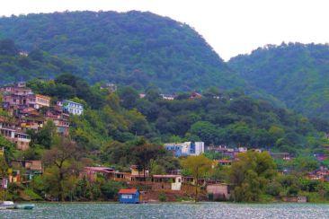 Lago Atitlan (22)