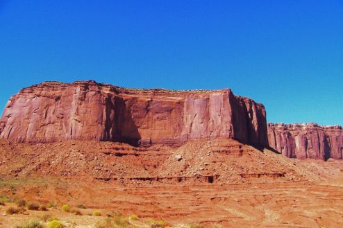 Monument Valley NR (34)