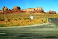 Monument Valley NR (8)