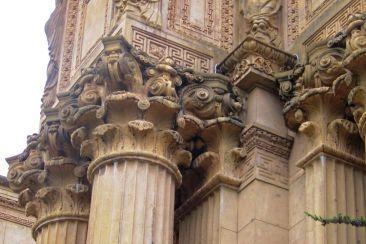 Palace of Fine Arts 13