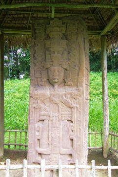 Quirigua (5)