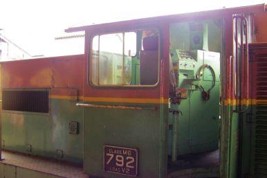 Station (6)