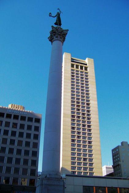 Union Square 3