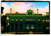 Venetian 06