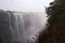 Victoria Falls (18)