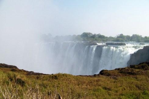 Victoria Falls (21)