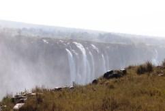 Victoria Falls (28)