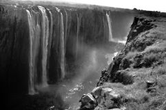 Victoria Falls (31)