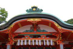 fushimi-inari-taisha-shrine-35