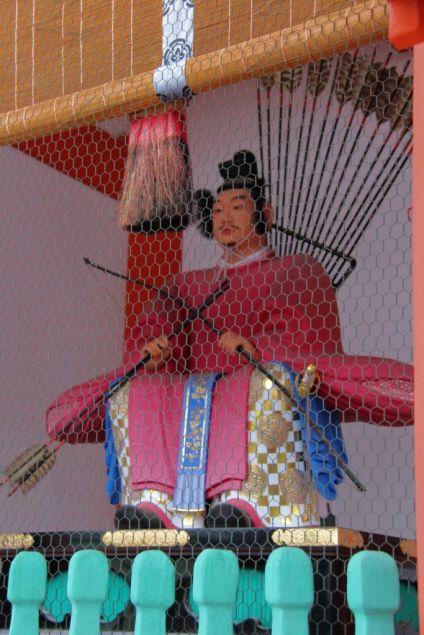 fushimi-inari-taisha-shrine-37
