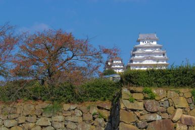 himeji-castle-5