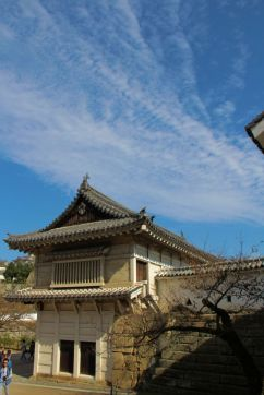 himeji-castle-51