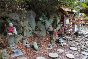 ishite-ji-temple-21