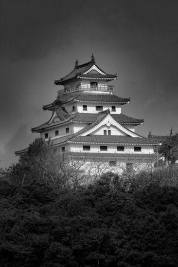 karatsu-castle-4