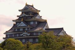 okoyama-castle-5