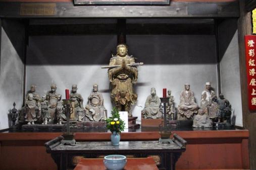shofuku-ji-temple-6