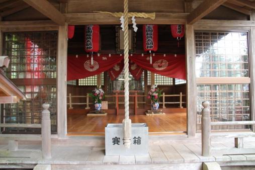 suwa-shrine-15