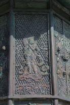 todai-ji-temple-20