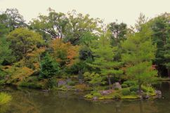toji-in-temple-29