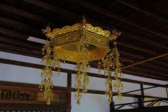 toji-in-temple-36