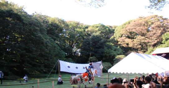 yabusame-festival-25