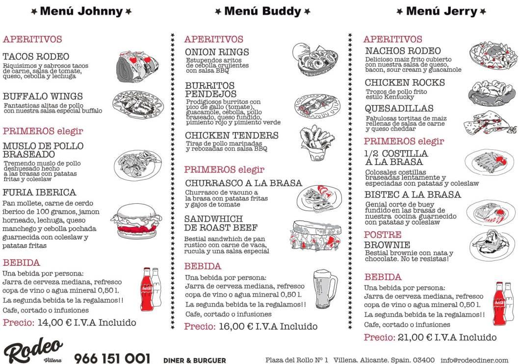 menu_grupos_Rodeo_Diner