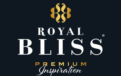 Cata Royal Bliss