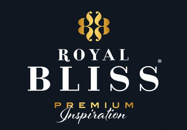 Cata Royal Bliss