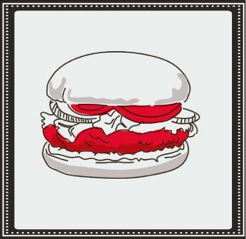 burger-rodeo-villena.jpg