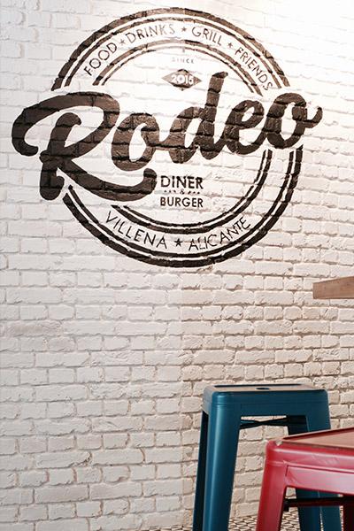 rodeo-villena