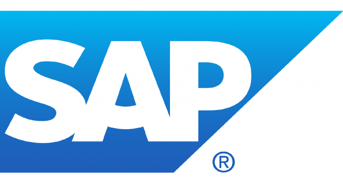 sap logo roder systems industrie 4.0