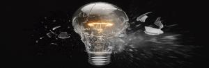 Stroboscopi portatili Xenon e LED per analisi ottiche ad elevata velocità