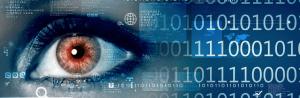 Система машинного зрения для контроля качества на производственной линии