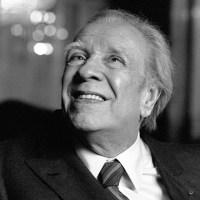 Remembranza y nostalgia de Borges