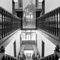 Cuenca recupera el Museo de la Ciudad