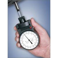 Tachimetro meccanico modello MT-200
