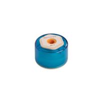 Calibrazione TRAMEX RH Salt Check 75%