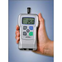 Misuratore di forza digitale modello FGV-2XY con uscita USB / Campo di misura: 10 N  - ( FGV-2XY )