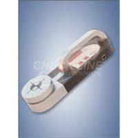 Misuratore di forza digitale modello BlueForce con USB / Bluetooth e software- Kit completo