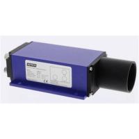 Distanziometro laser modello LDM41PN con interfaccia Profinet