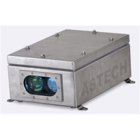 Struttura protettiva per tutti i dispositivi della serie LDM30x
