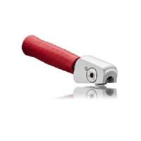 SecoTest 3 - Cutter per tracciare con 6 lame, distanza 3 mm
