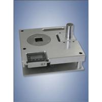 Torsiometro da banco modello 41013 con display AWS-4050 / 6800 N-m - ( 41013 )