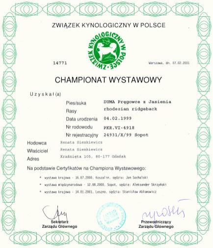 Ch.PolskiDumab