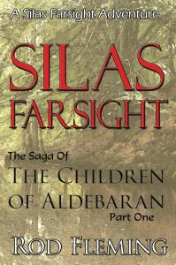 Silas_Farsight_Cover