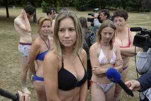 bikini-protest-against-attack