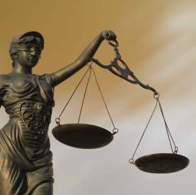 scales-of-justice-pot-porn-protitution