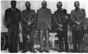 hearst-nazis