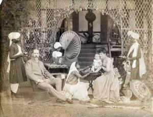 british-sahibs-1880